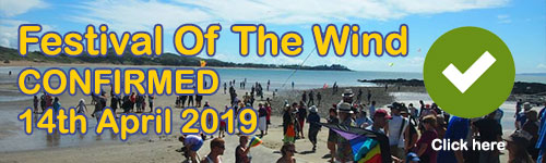Emu Park Festival Of The Wind 2019 Confirmed 14th April Emu Park Lions